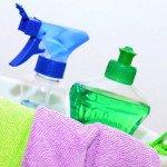 allt om hur man rengör möbeltapetsering