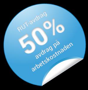 info om rut på städtjänster i linköping